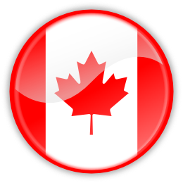Icon-Canada.png