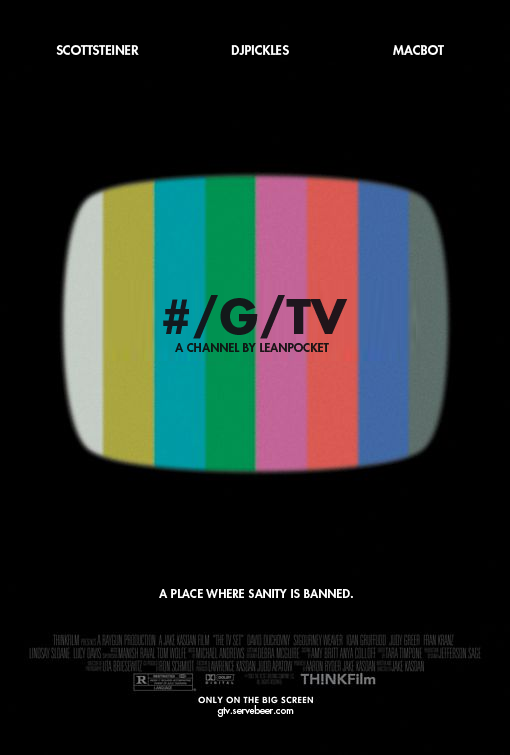 G.tv.png